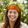 Yakima native, West Valley grad to compete in next season of CBS' Survivor