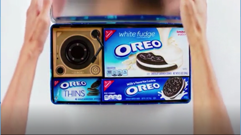Oreo turntable.PNG