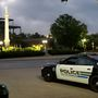 Franklin Police monitoring Confederate monument amid social media posts