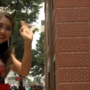 Miss Arkansas Competitor Parade