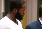 anthony chase murder Arraignments_frame_2411.png