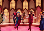 temp The Dancing Princesses B-roll_frame_9372.png