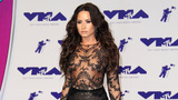 Gallery: Celebrities arrive at the MTV Video Music Awards