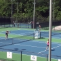 Nearly 1,000 compete in tennis tournament held in Macon