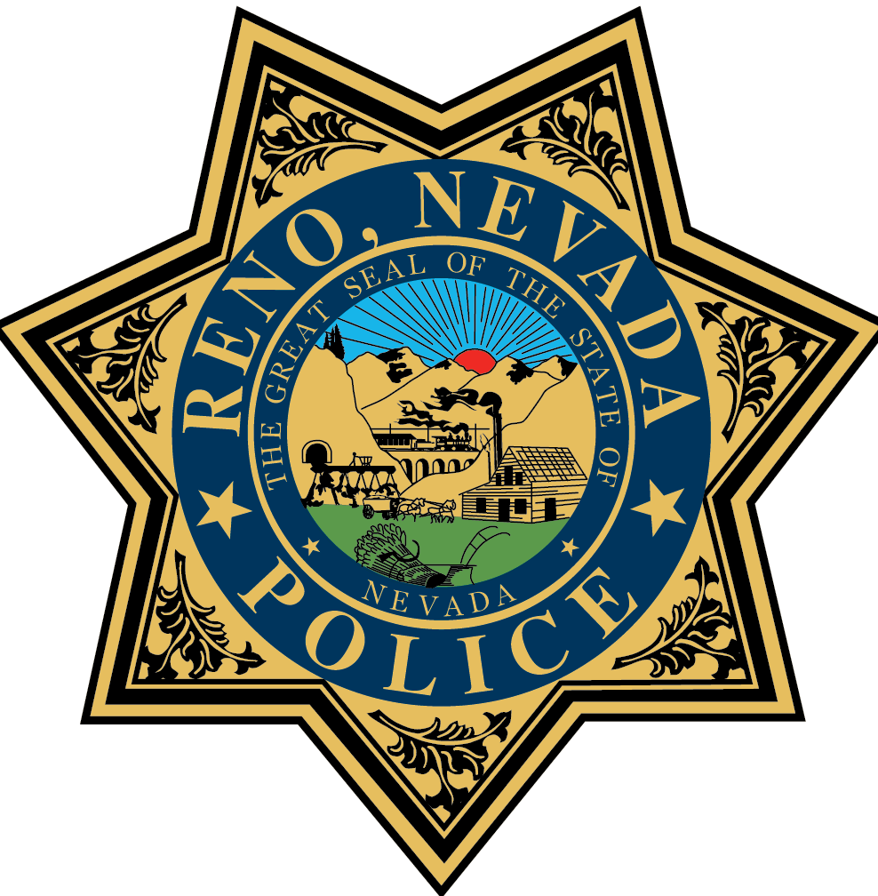 Reno Police: 1 injured in report of shots fired on Robinhood Drive