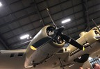 5-16 memphis belle reveal 4.jpg