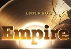"Empire ""Live Like A Lyon"" Contest Rules"