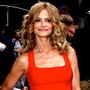 Kyra Sedgwick's new TV role: a mom whose child goes missing