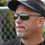 Stoneman Douglas football coach Willis May reassigned