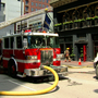 Fire damages Sotto and Boca restaurants again in downtown Cincinnati