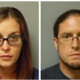 Trial set for 2 Arkansans accused of filming public sex acts