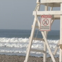 No swimming at local beaches as Gert kicks up high surf