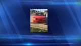 Kirksville police looking for stolen vehicle