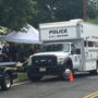 Death investigation underway in Alexandria, police say