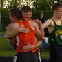 High School Gametime: Division 3 track sectional highlights