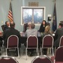 Attorney General holds local opioid roundtables