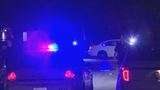 South Bend Police investigate shooting