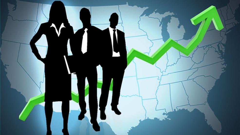 50,400 jobs added to Utah's economy since December 2018