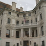 Historic Dupont mansion converts to 92 luxury dorm-style apartments