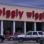 North Charleston OK's deal to bring Piggly Wiggly to Neck-area 'food desert'
