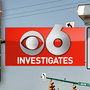 CBS 6 Investigates: Albany's red light cameras