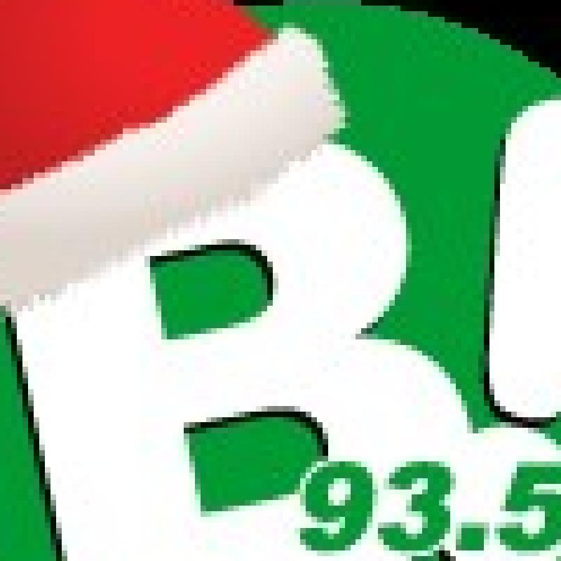 Myrtle Beach radio station starts non