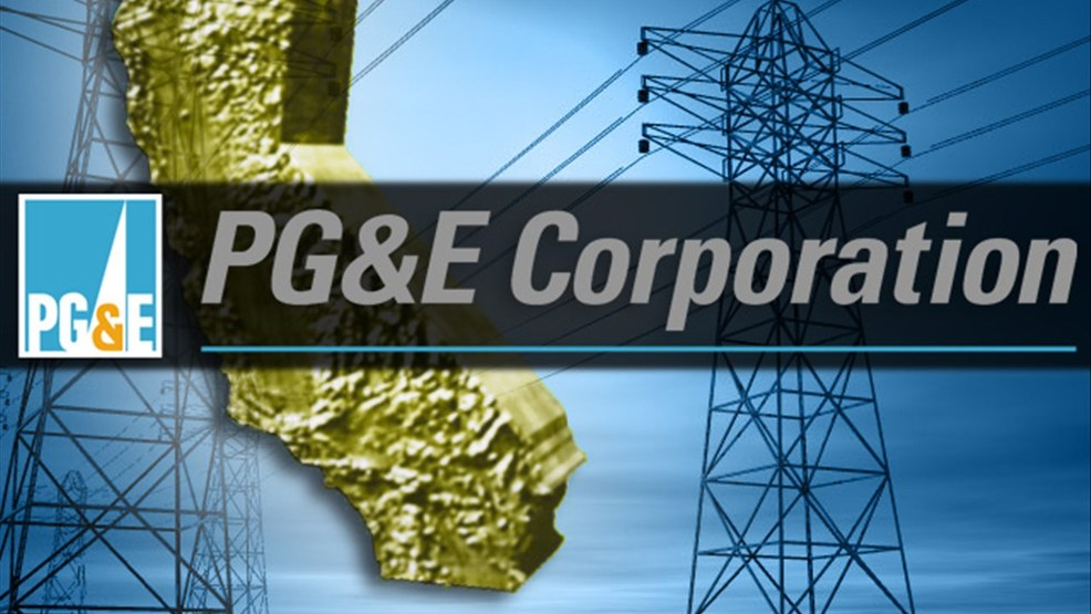 Scam Alert Crooks Posing As Pg Amp E Workers In West Fresno