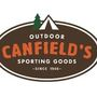 Canfield's closing its doors at the end of January