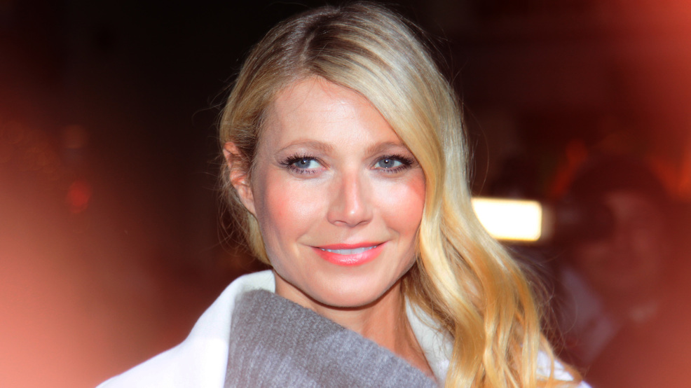 Gwyneth Paltrow's Goop investigated by U.K. food crime unit