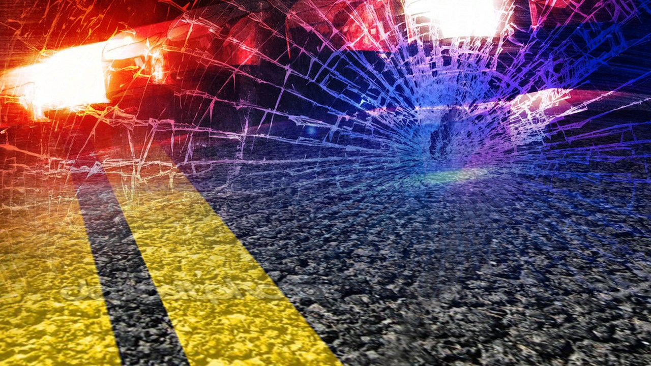 The Moberly Police Department confirmed a fatal vehicle accident at the intersection of Business 63/Morley Street and Route A lead to a road closure. (MGN Online)