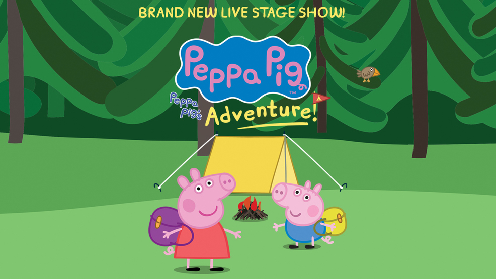 Peppa-Pig_s-Adventure-1200x628.jpeg