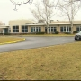 Albany JCC reopens after reported bomb threat