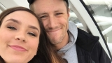 Utah couple watched terror attack unfold from London Eye