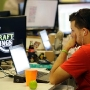 Daily fantasy sports companies seek gambling approval abroad