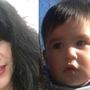 AMBER Alert issued for 14-month-old boy of woman found dead in Sodus