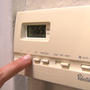 National Grid says most customers can expect 4.5% surcharge during winter season