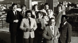 Blast from the Past: NewsChannel 9 in the mid-1970s