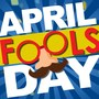 Quiz: Can you make it through April Fools' Day without getting pranked?