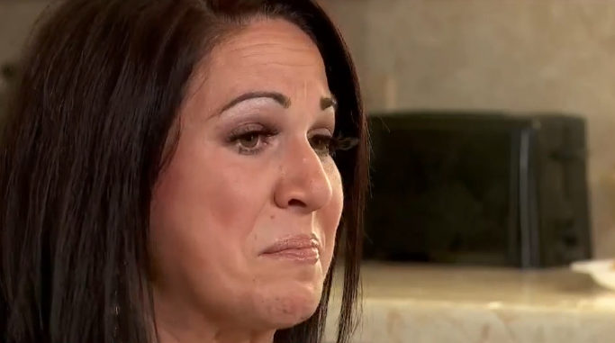 A central Utah mom says her son was sexually abused at football practice, sparking an investigation that led to nine victims coming forward and three boys facing charges. (Photo: KUTV)