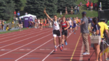 State Track Day 1 Recap