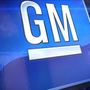 GM recalling about 700,000 Chevy and GMC trucks