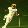 Ross, Hounds roll HOCO in Corky Kell Classic