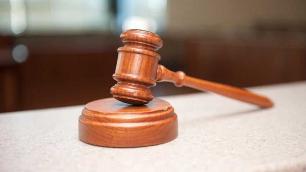 Canadian couple gets $9 million jury verdict in Oregon bike wreck case