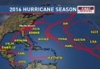 2016 Hurricane Season Tracks.png