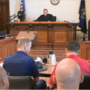 Paw Paw authorities react after sentencing of 15-year-old to treatment center