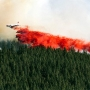 Inslee declares emergency in Yakima, Kittitas and 18 more counties due to wildfires