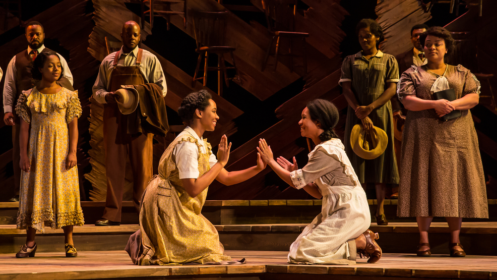 THE COLOR PURPLE Photo 1.jpg