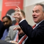 Hillary Clinton: Sen. Tim Kaine is my VP pick