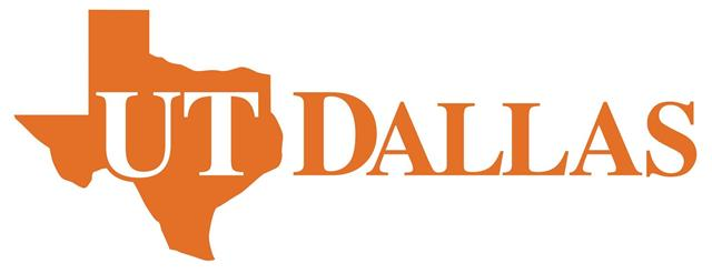 University of Texas at Dallas' ranking: 4.2