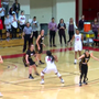 1.20.18 Highlights: Wheeling Jesuit defeats West Liberty at home - women's basketball